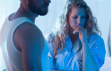 Estas señales te sacarán de dudas para saber si te has enamorado del hombre incorrecto