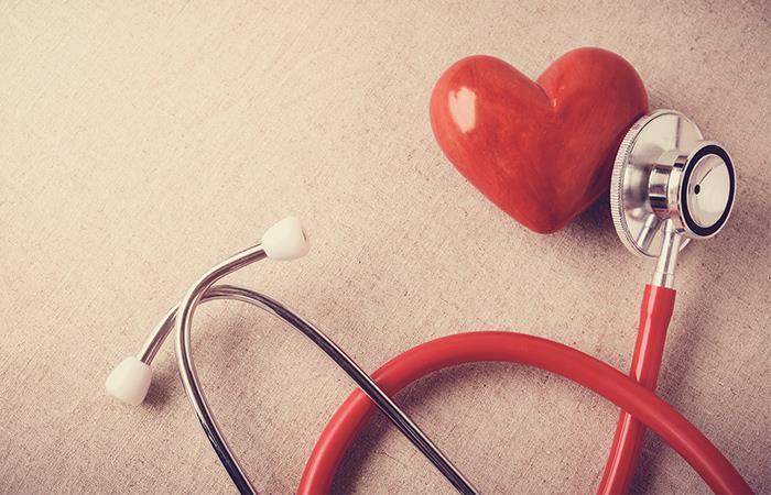 Problemas cardíacos y otros factores preocupan a los expertos. Foto: Shutterstock