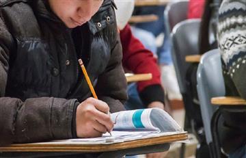 ¿Por qué Uniandes negó cupo a 46 estudiantes de 'Generación E'?