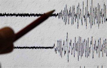 ¿Cómo actuar durante y después de un terremoto?