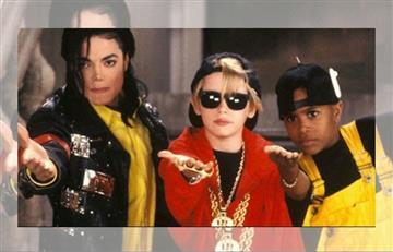 'Leaving Neverland', ¿Cuenta la verdad sobre Michael Jackson o es solo oportunismo por parte de quienes lo acusan?