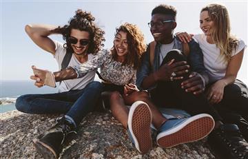¿Las redes sociales ayudan a elegir un alojamiento alternativo?