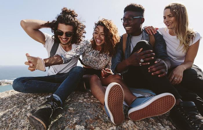 Las redes sociales serían decisivas. Foto: Shutterstock