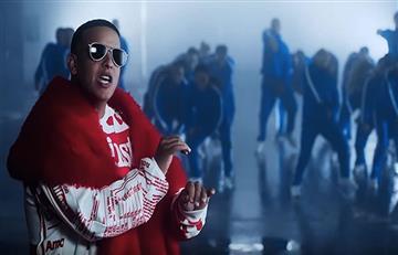 Daddy Yankee lanza un nuevo tema, ¿superará el éxito de Dura?