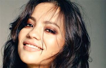 Ella es la colombiana que será la protagonista de 'Terminator 6'