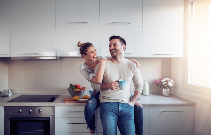 Las situaciones que debes pasar con tu pareja para saber si es de verdad