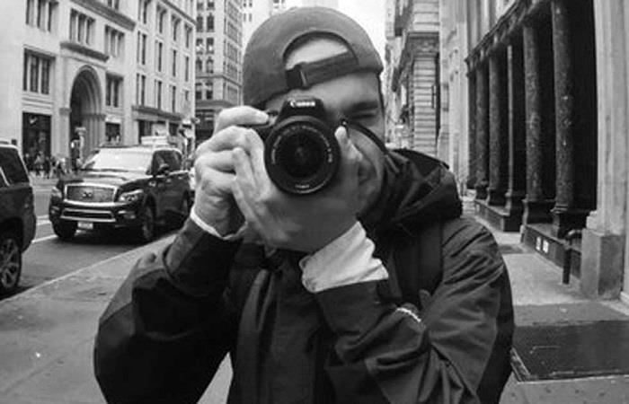 Odebrecht: Fiscalía archivó caso de Alejandro Pizano