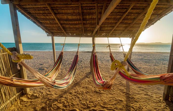 La Guajira: siete razones para conocerla