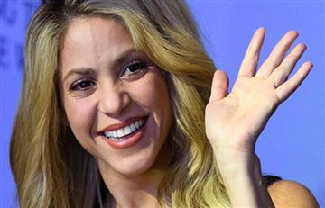 ¿Por qué Shakira no vendrá al Festival de la Leyenda Vallenata 2019?