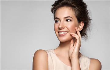 Cinco resoluciones para tener una piel perfecta