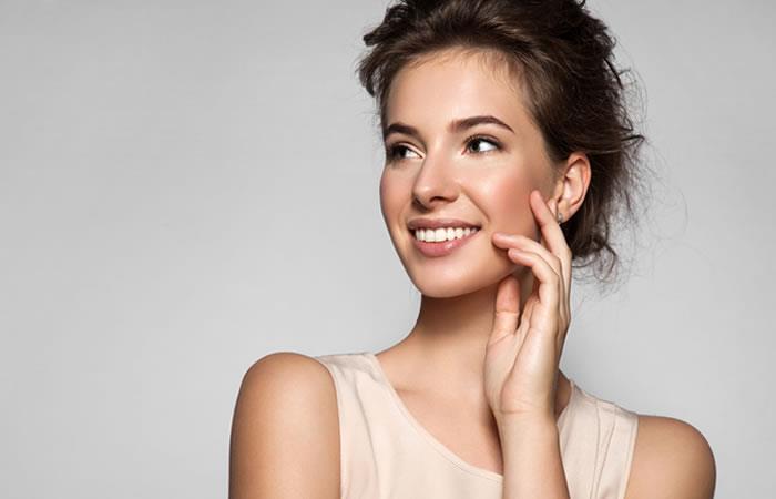 Cuidados para mantener la piel perfecta. Foto: Shutterstock