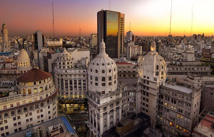 Estos son los destinos más económicos de Latinoamérica. Foto: Shutterstock