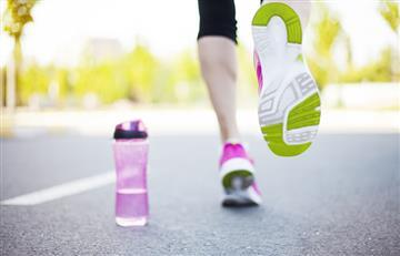 ¿Cuánto tiempo de ejercicio hace falta para contrarrestar estar un día sentados?