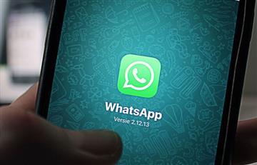 La nueva función de WhatsApp que te hará la vida más fácil
