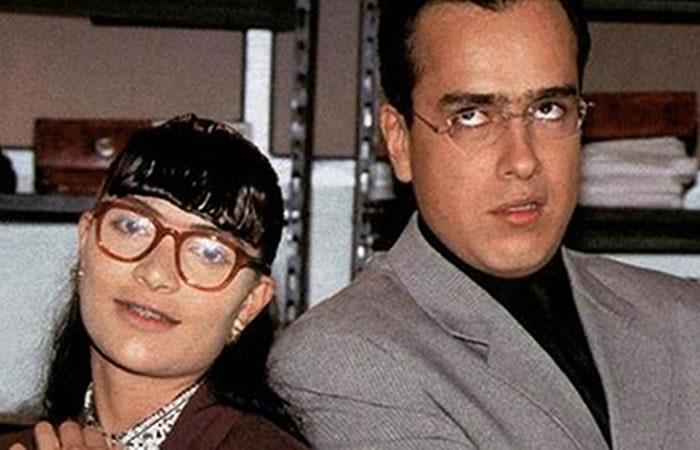 RCN retransmitirá 'Yo soy Betty, la fea' en homenaje a Fernando Gaitán