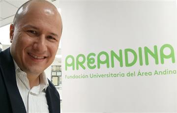 JulioProfe y Luis Miguel Trujillo comparten sus experiencias educativas