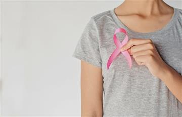 Fortaleza y amor: sentimientos que te ayudarán a afrontar el cáncer