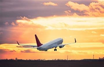 Ahora será más fácil viajar de Colombia a EE. UU.