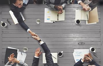 Areandina ofrece formación en Servicio al Cliente y Marketing en Pereira