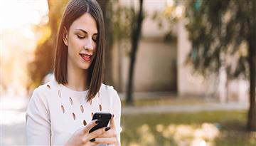 Cinco tips para cargar rápidamente tu android en un 'afán'