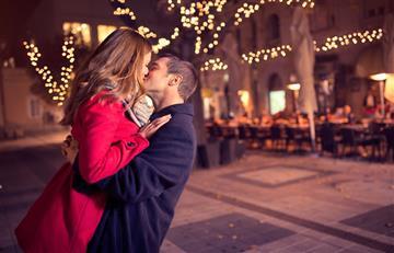 Esta herramienta permite que las parejas a distancia se reencuentren