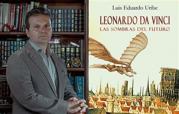 La literatura colombiana sigue conquistando Europa