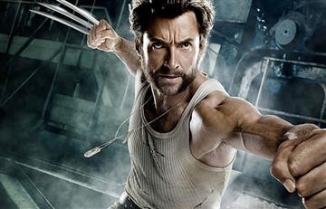 ¿Quién podría superar a Hugh Jackman como 'Wolverine'?