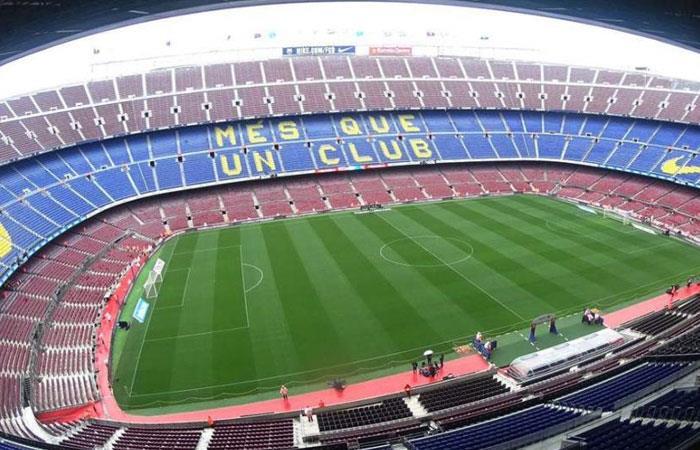 Barcelona vs. Real Madrid: 14 datos del clásico español