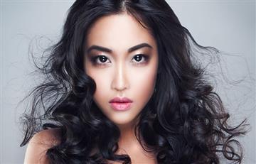¿De qué se trata la tendencia de compartir maquillaje con desconocidos?