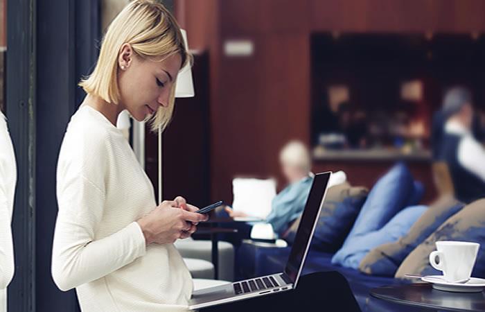 Optimiza la navegabilidad de tu Android. Foto: Shutterstock