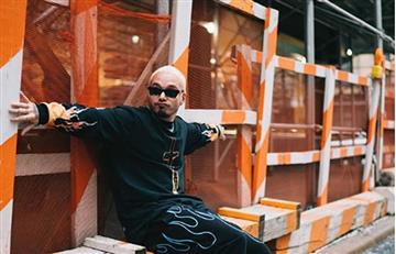 Grammy: 'Balvin' repite en el Staples Center de Los Ángeles