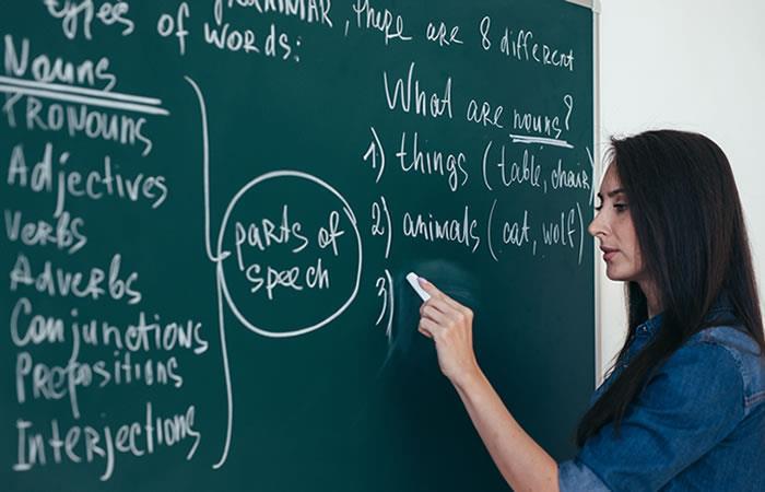 Unimagdalena oferta ocho cursos de idiomas