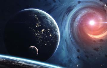 Estos son los eventos astronómicos que se verán este mes