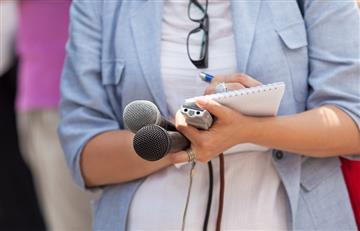 ¿Por qué el 9 de febrero se celebra el 'Día del Periodista' en Colombia'?