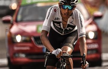 Tour Colombia 2.1: Estos serán los cierres viales durante la carrera