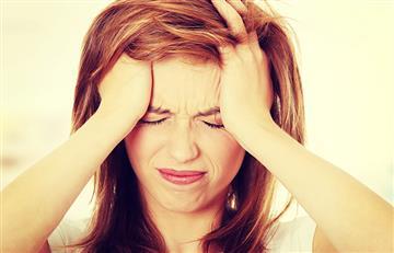 ¿Sufres de migraña? Cuídate evitando estos alimentos
