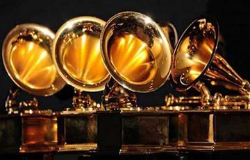 Hoy se entregan los Premios Grammy