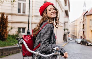 Estudio: Mujeres son más jóvenes mentalmente que los hombres