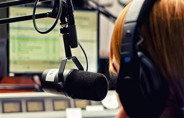 ¡Feliz Día Mundial de la Radio! Un medio que ha contado la historia de Colombia