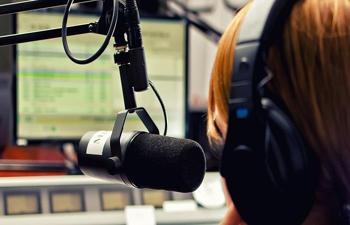 Día Mundial de la Radio: La historia de este medio de comunicación en Colombia
