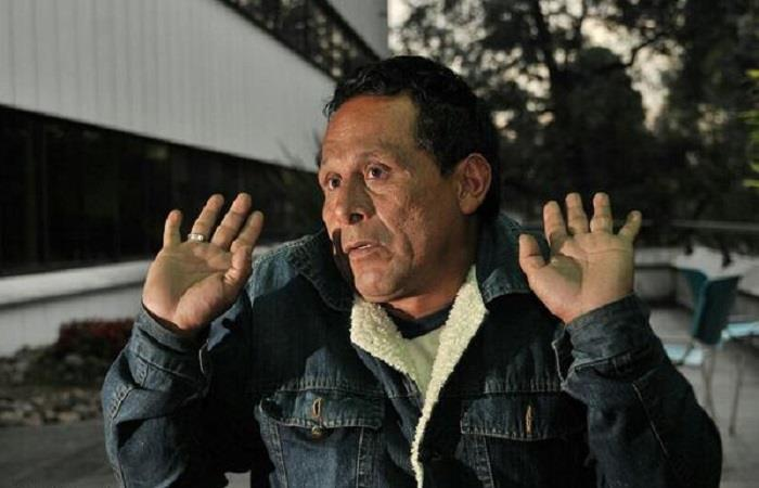 Política: 'Lucho, el embolador' podría volver al Concejo de Bogotá