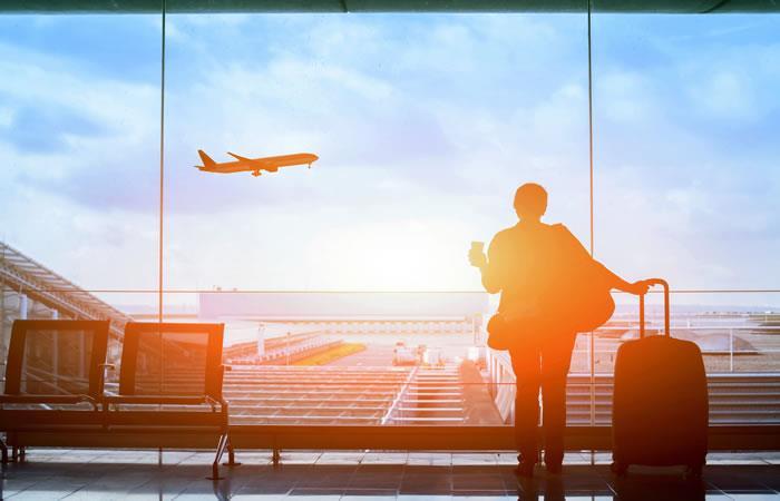 ¿Es más barato viajar entre semana o los fines de semana?