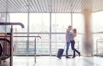 Estos son los mejores destinos para la luna de miel que prefieren las parejas colombianas