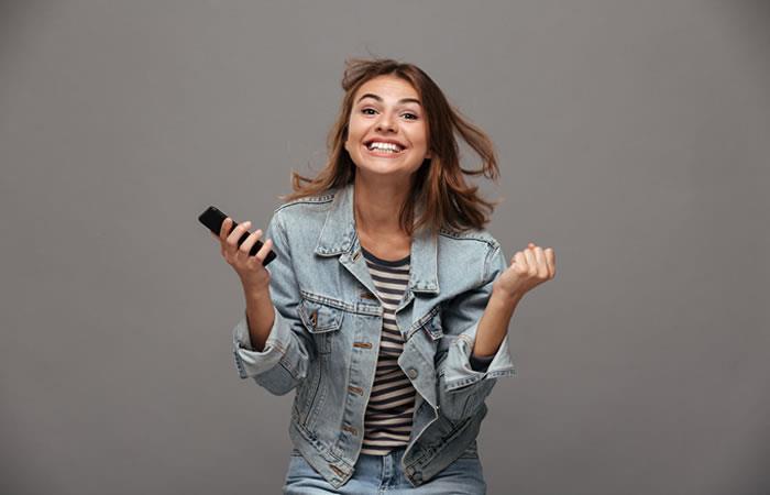 Se reversado en los datos que guardas en tu teléfono. Foto: Shutterstock.