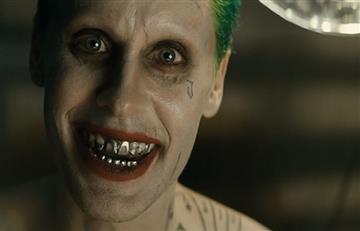 Este sería el final de Jared Leto como el 'Joker'