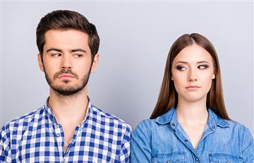 ¿Qué tan mentirosa puede ser tu pareja según su signo zodiacal?