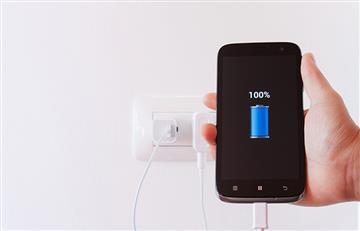 ¿Quieres que tu celular cargue más rápido? Mira estos útiles consejos