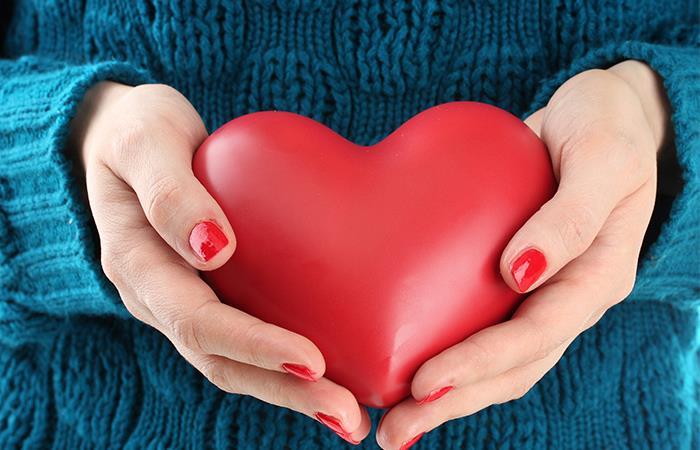Estos son los alimentos que más perjudican tu corazón
