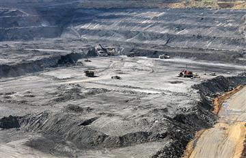 No habrán más consultas anti minería