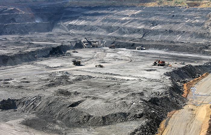 Consultas ciudadanas ya no decidirán proyectos de minería